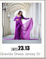 Vestido Maternity Dresses Session Photo Appropriate Photography Pregnancy Photography Dressed  Maxi Dresses Of Maternity Manager