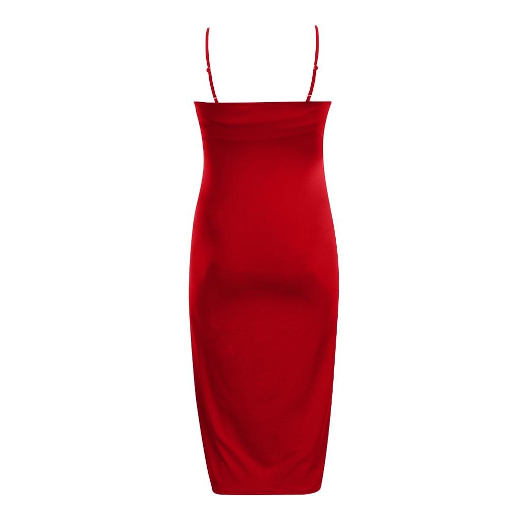 MUQGEW women pregnant dress maternity dresses casual Summer Sleeveless Sundress Pregnancy Off Collar Dress sukienka ciazowa #y2
