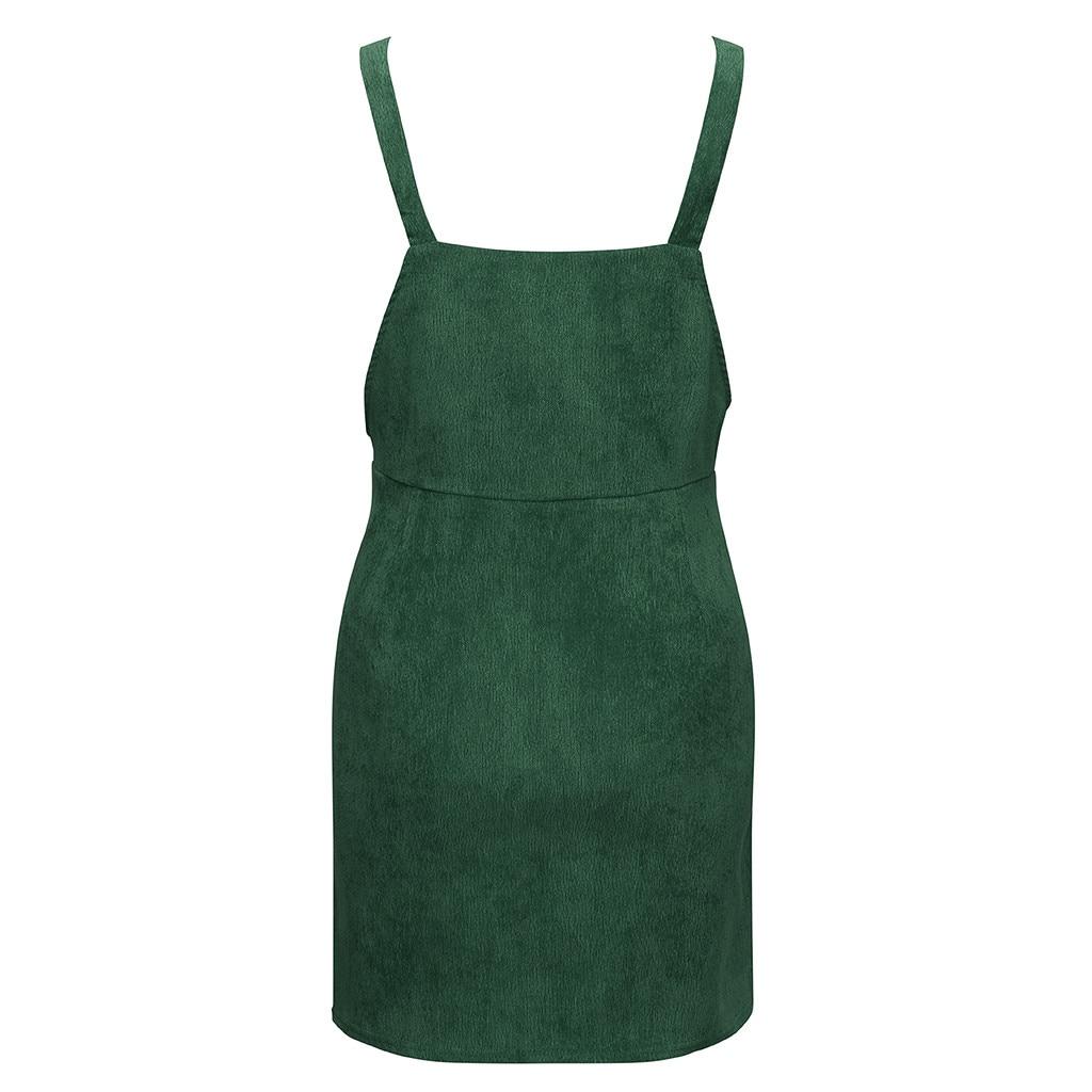 Women maternity dresses clothes for pregnant women Maternity Comfortable Nursing Solid Breastfeeding Skirt Sleeveless Dress