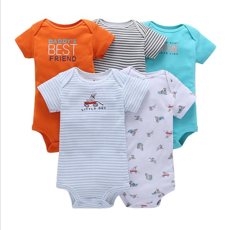 Summer maternity pajamas nursing suits cotton breastfeeding clothes nursing suits pajamas maternity clothes pijama maternidad