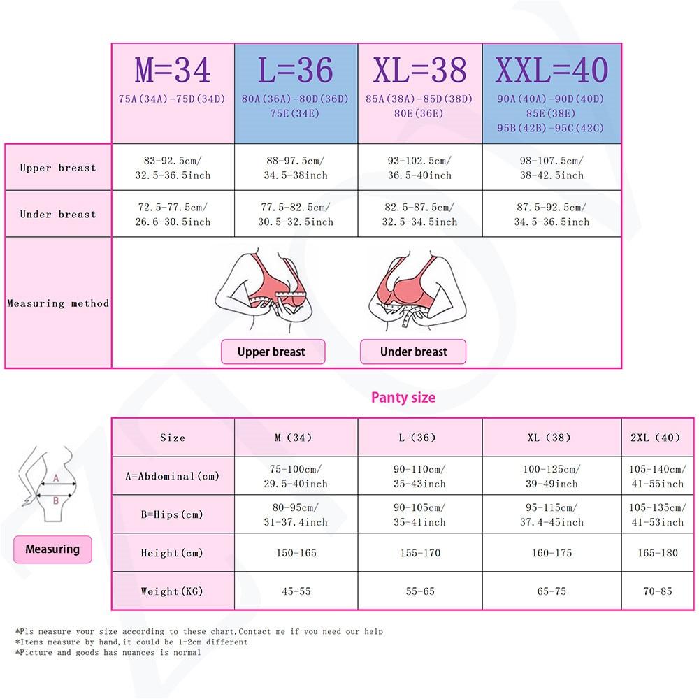 ZTOV Cotton BreastFeeding Bra For Feeding Underwear Bra Maternity Nursing Bra Pregnancy Clothes for Pregnant Women Clothing 95