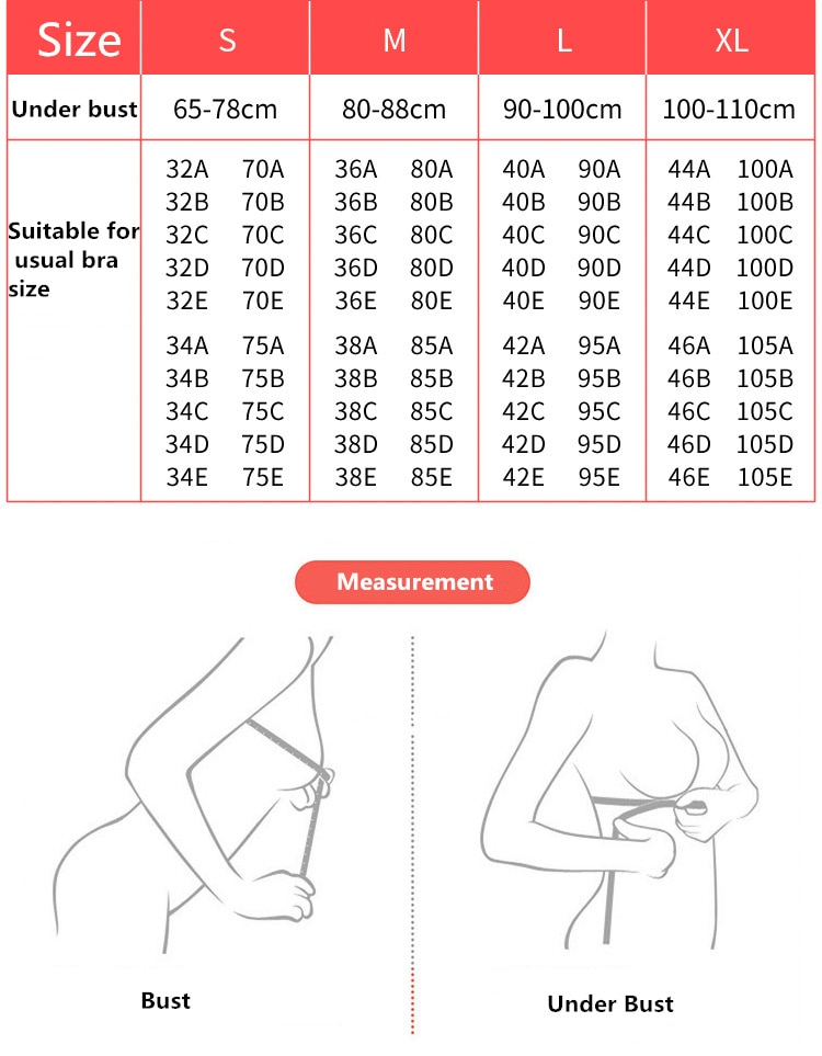 3pcs/lot Maternity Nursing Bras Cotton Breastfeeding Bra For Pregnant Women Pregnancy Underwear Breast Feeding Bra Plus Size