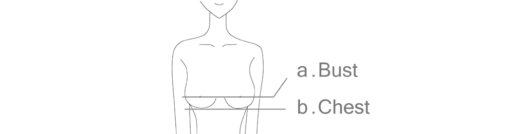 SLAIXIU Cotton Maternity Nursing bra for feeding Women Lace Breastfeeding Bra Adjustable Feeding Bra Pregnancy Clothes