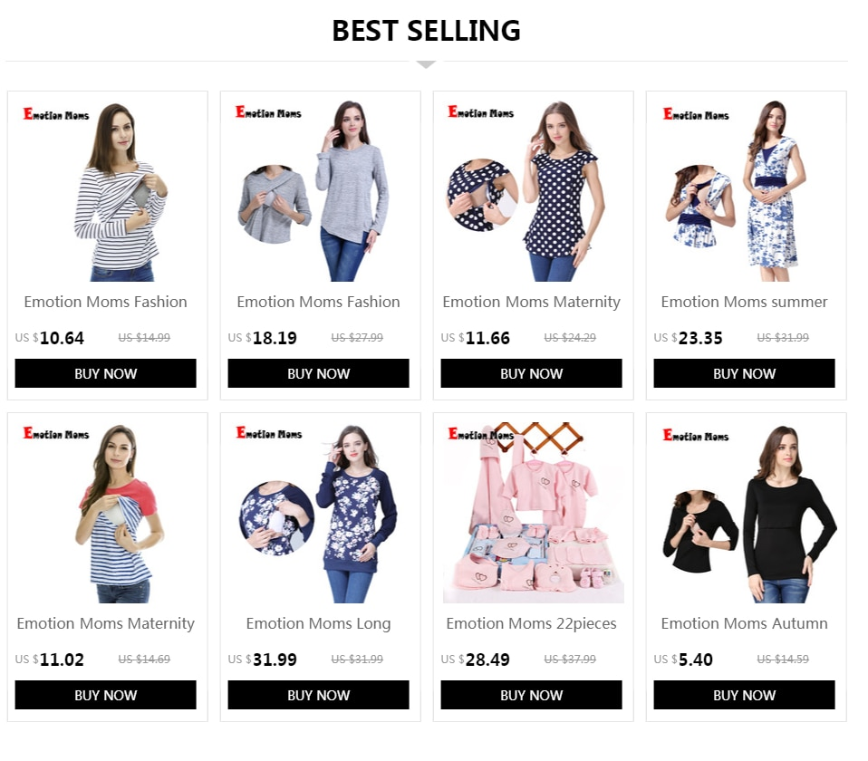 Breastfeeding Bras Maternity Nursing Bra Women Maternity Sport Wear Lady Pregnant Milk Feeding Clothes Free Shipping Emotion Mom