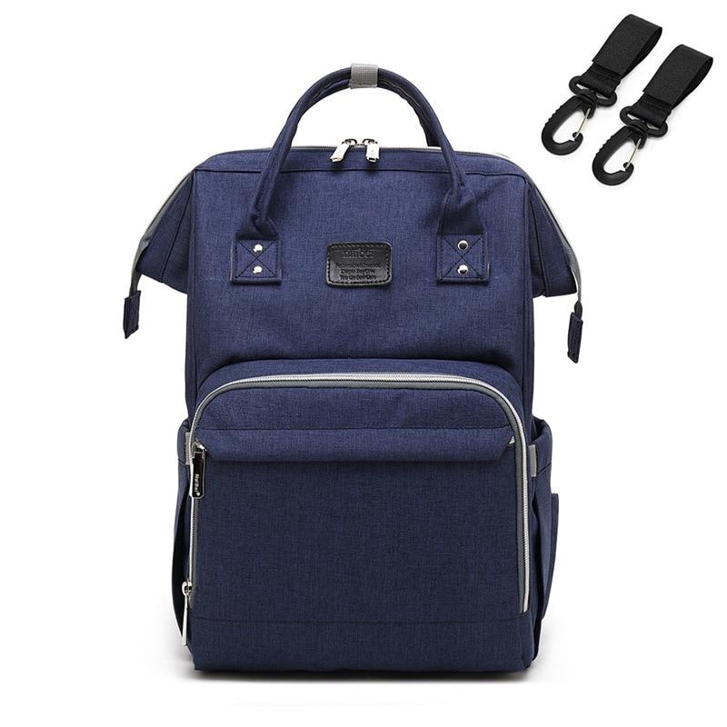 TQ01-blue