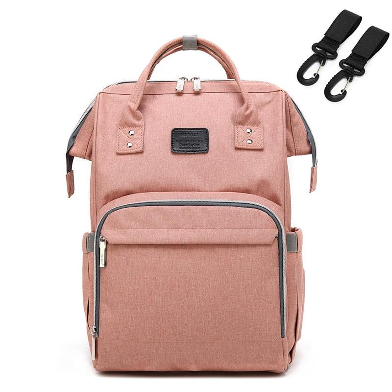 TQ01-pink