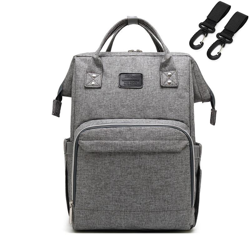 TQ01-light gray