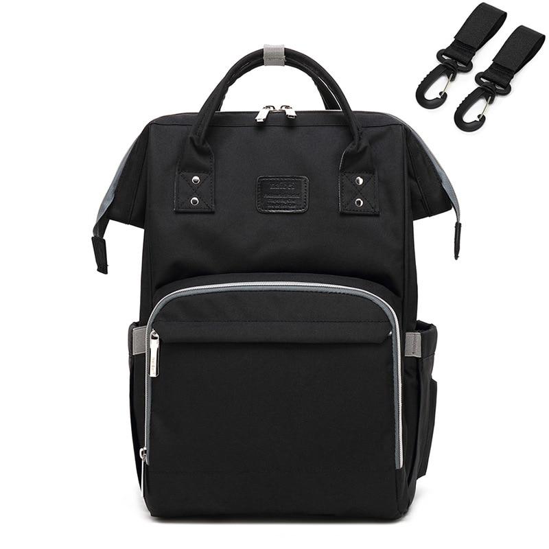 TQ01-black