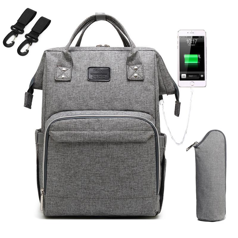 TQ01-light gray-USB