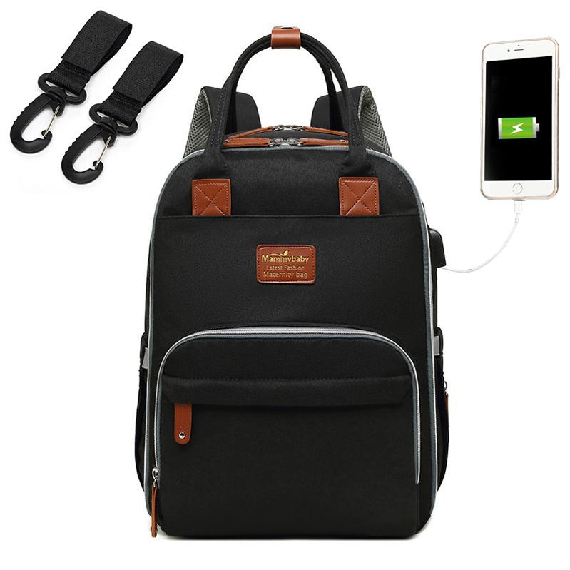 TQ03-black-USB