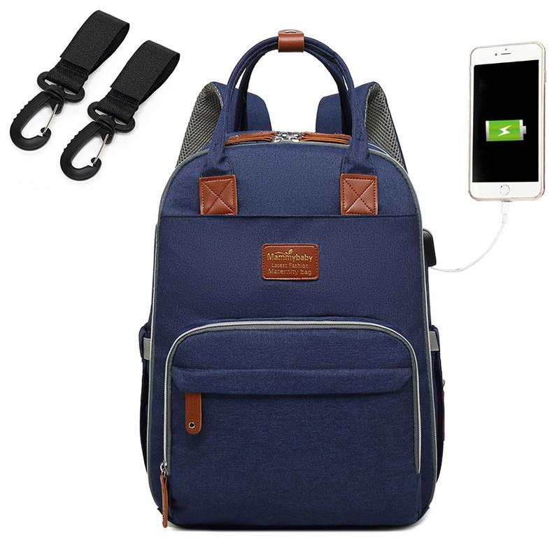 TQ03-blue-USB