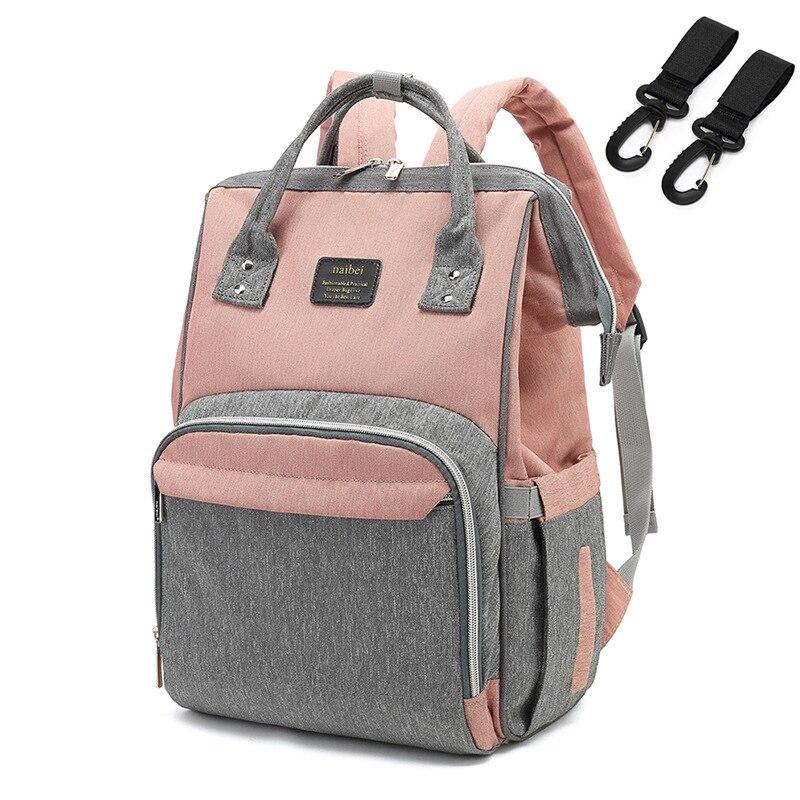 TQ01-Light gray pink