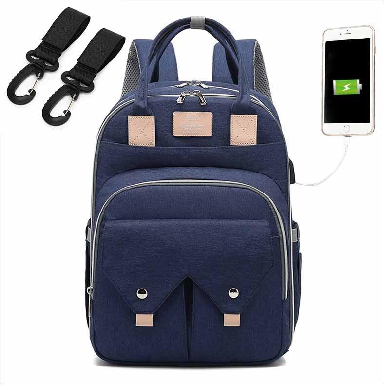 TQ08-blue-USB