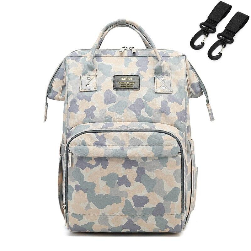 TQ01-Camouflage
