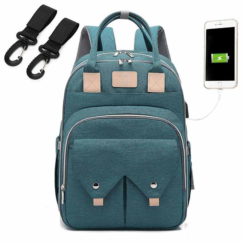 TQ08-green-USB