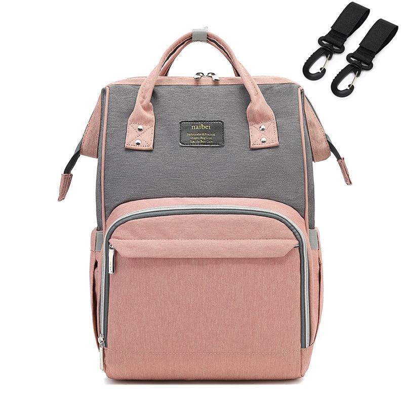 TQ01-Pink gray