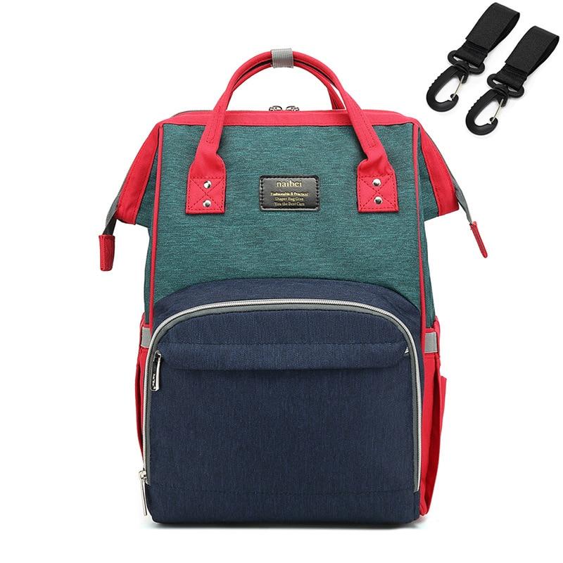 TQ01-red green blue