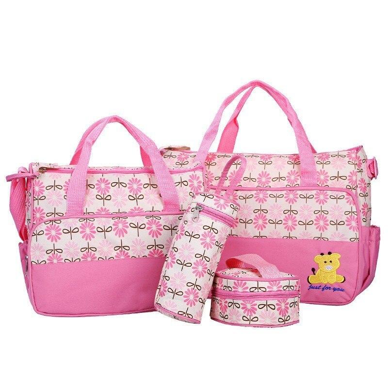 pink663