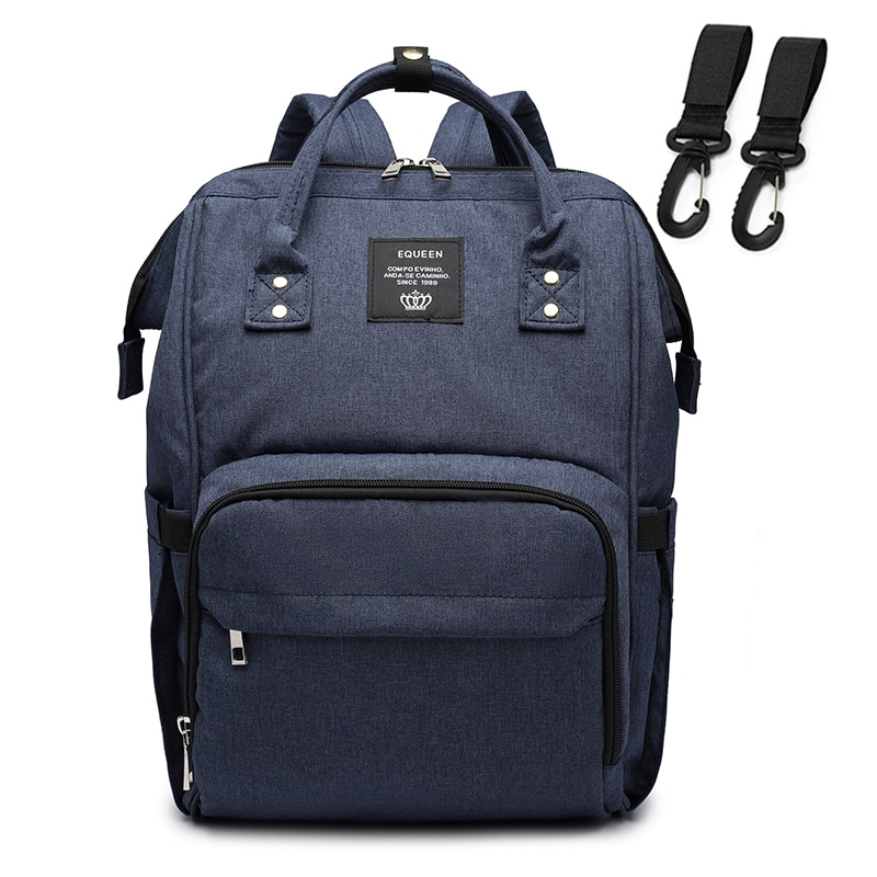 M28-Blue