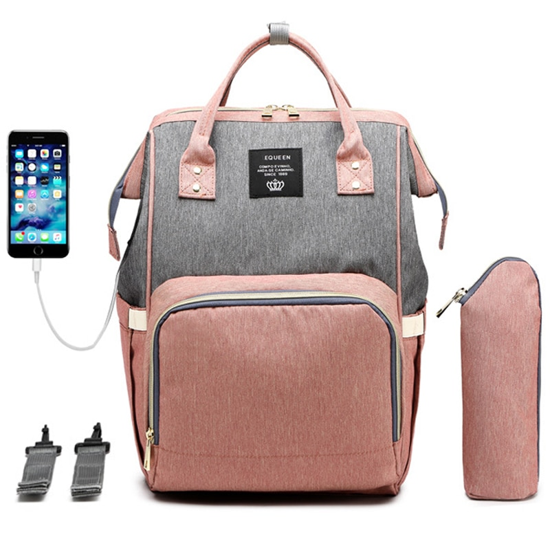 M03-USB-Pink