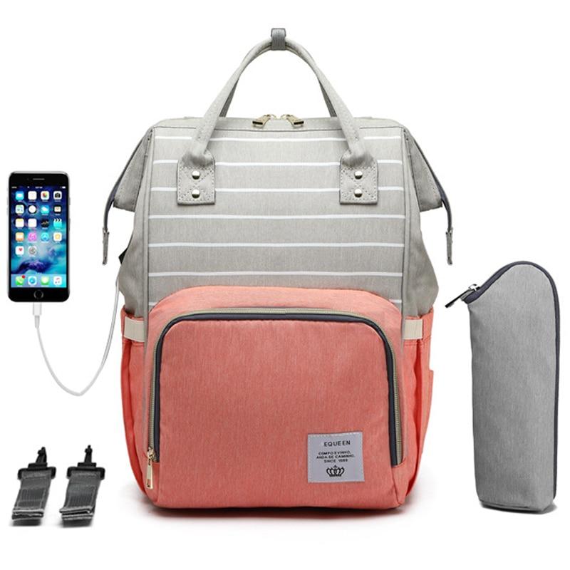 M02-USB-Pink