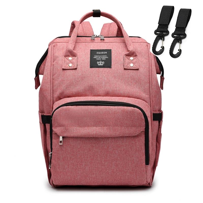 M28-pink