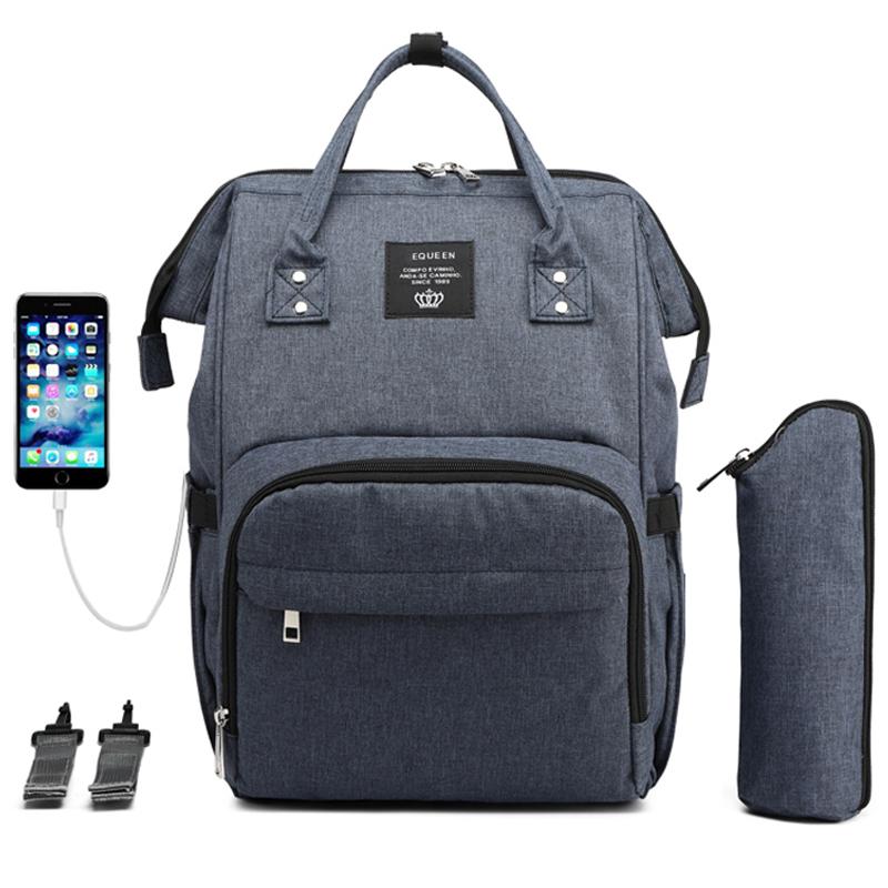 M28-USB-Blue