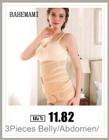 Postpartum Belt Natal Gestante Band Pregnancy Belt Maternity Abdominal Recovery Bandage Body Shaper Corset Slim Modeling Girdle