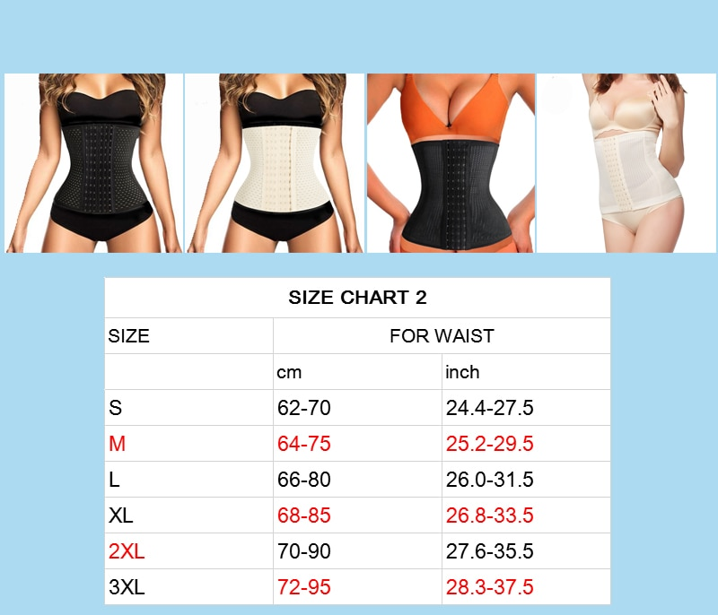 Waist Trainer Maternity Corsets Belly Bands Support Modeling Strap Postpartum Bandage Pregnancy Shaperwear Slimming Waist Shaper