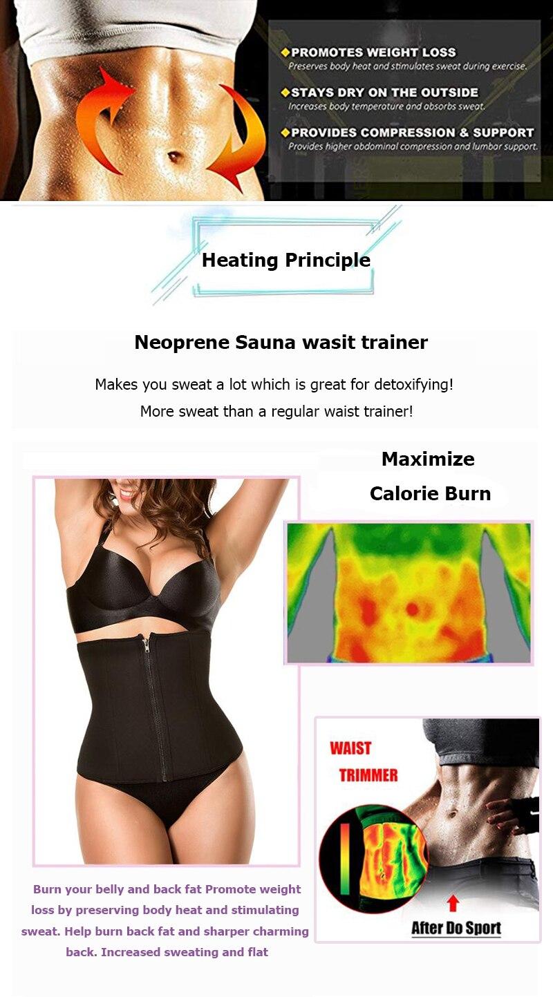Waist Trainer Postpartum Bandage Pregnancy Slimming Waist Shaper Shaperwear Maternity Corsets Belly Band Modeling Strap