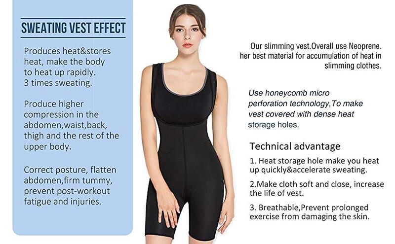 Maternity Postpartum Bandage Slimming Corset Neoprene Sauna Effect Body Shaper For Lose Weight Hot Pregnancy Sport Bodysuit