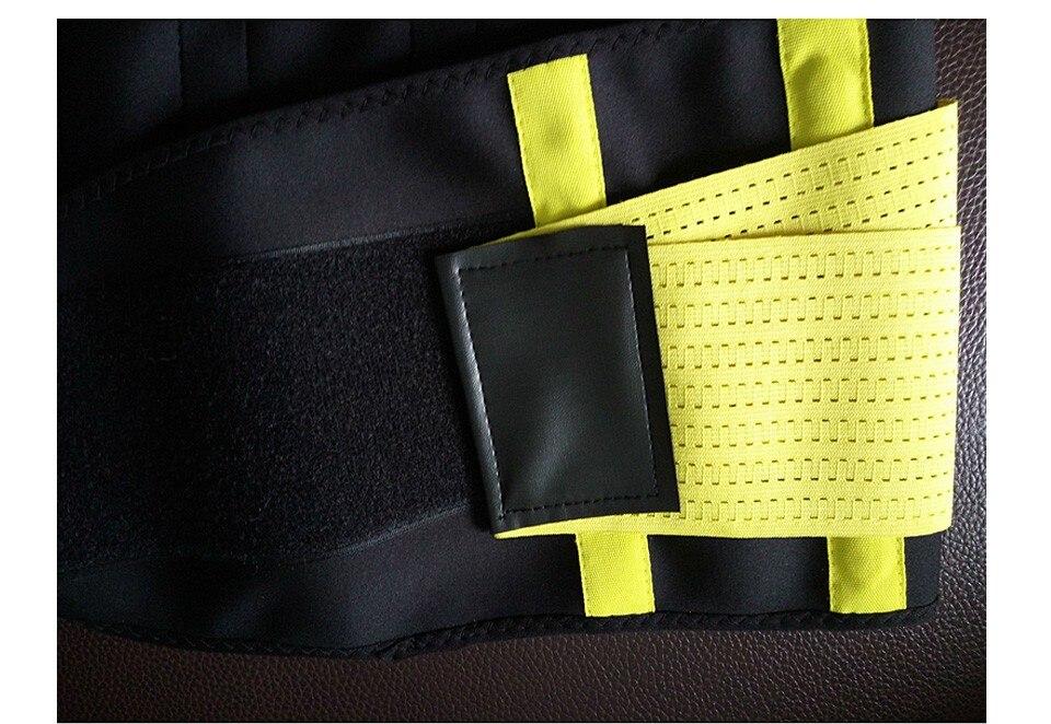Colorful Maternity Postnatal Belt After Pregnancy bandage Belly Band waist corset Pregnant Women Slimming Shapers underwear