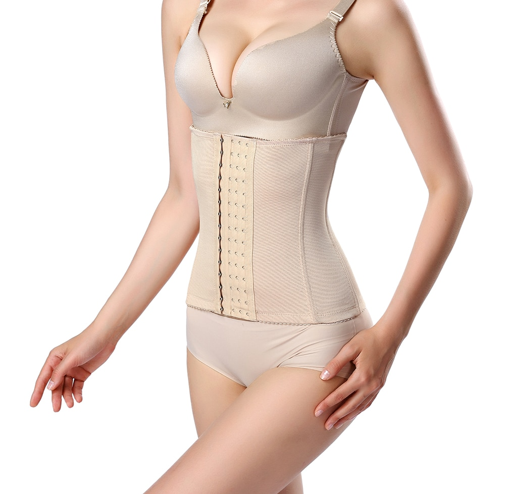 Maternity postpartum belt Pregnancy bandage slimming corset corsets Plus size Women waist trainer Postpartum body shaper winter