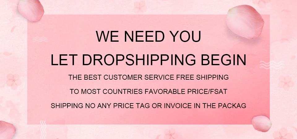 Blackhead Remover Facial Mask Peel Off Deep Cleansing Pore Cleanser Pimples Acne Spot Mask Exfoliation Beauty Skin Care TSLM1