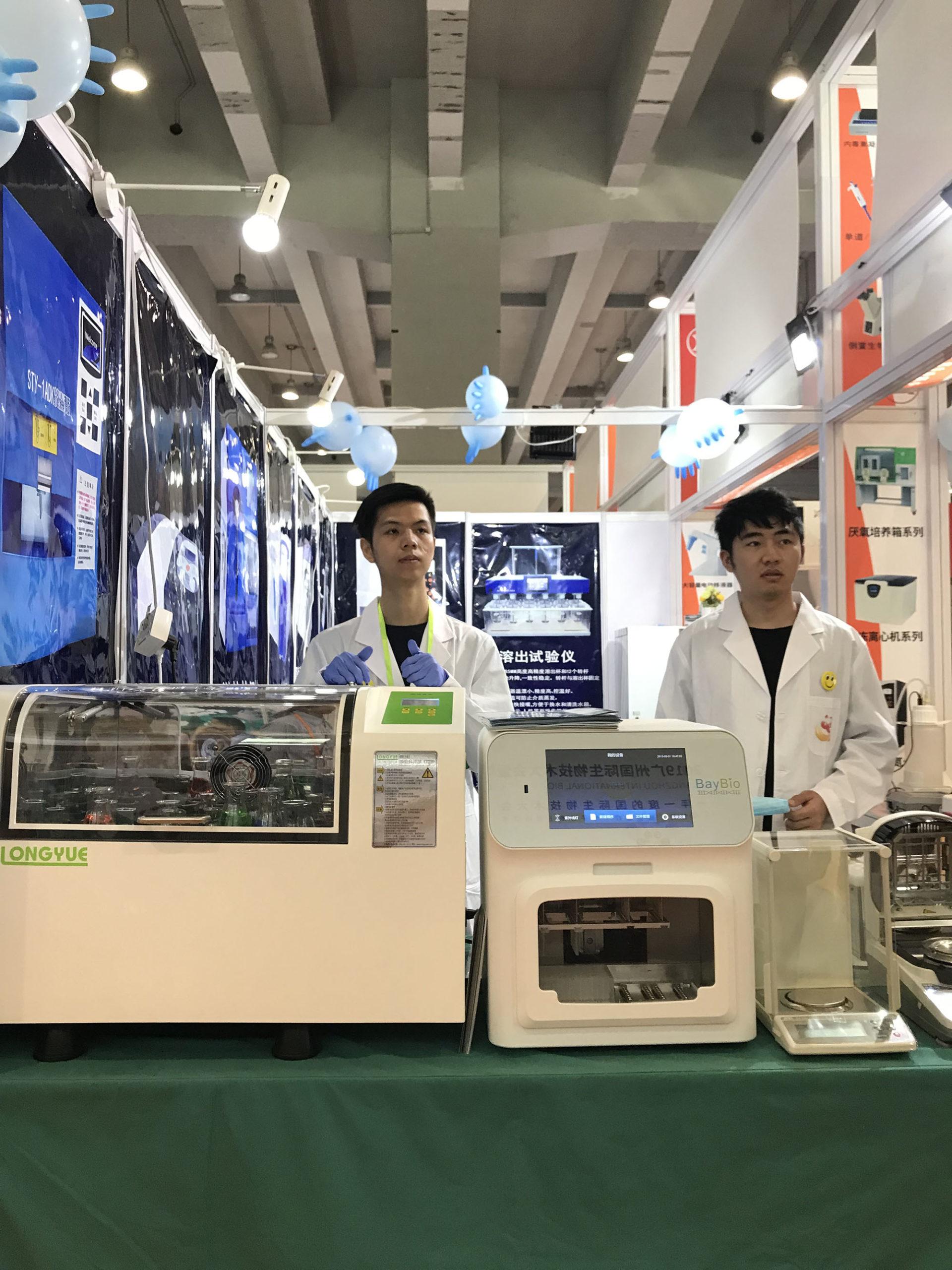 Water Oxygen Jet Peel Facial Spray Machine  Skin Rejuvenation