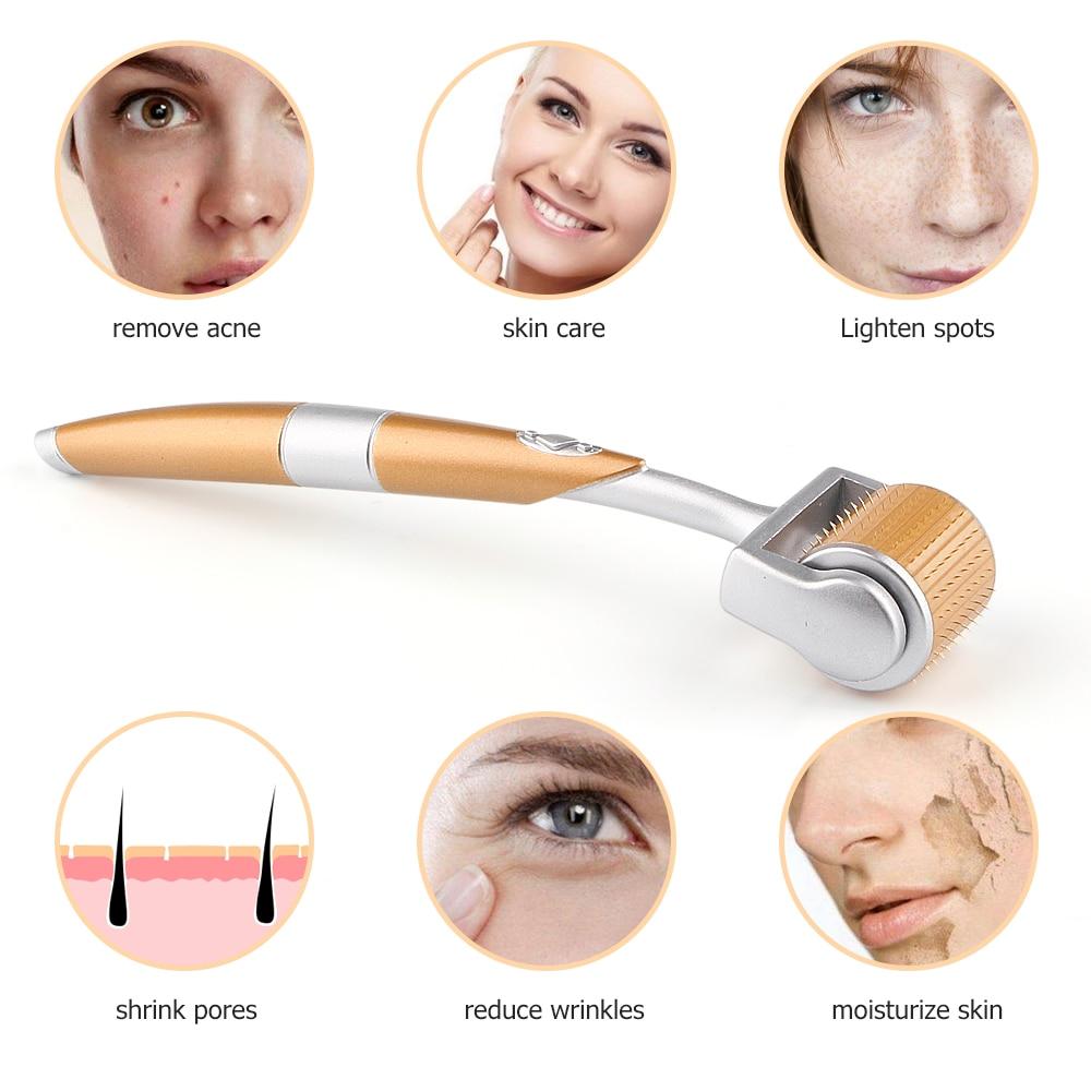 Salon Nano Face Steamer High Pressure Water Oxygen Filling Meter Anti Aging wrinkles Moisturizing Facial Sprayer SPA Beauty Tool