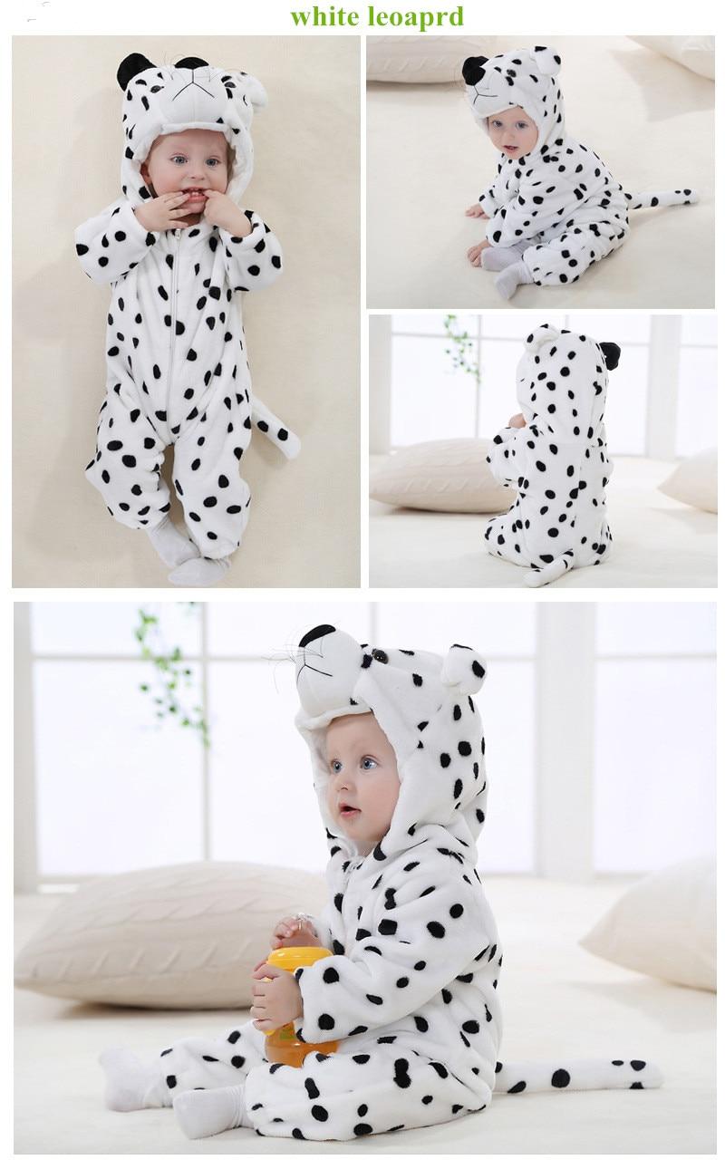 Baby Girl Boy Clothes Animal Costumes Hello Kitty Mameluco De Bebe 2019 Baby Romper Macacao De Debe Reciem Nacido Barboteuse