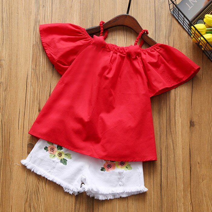 red BL1132H