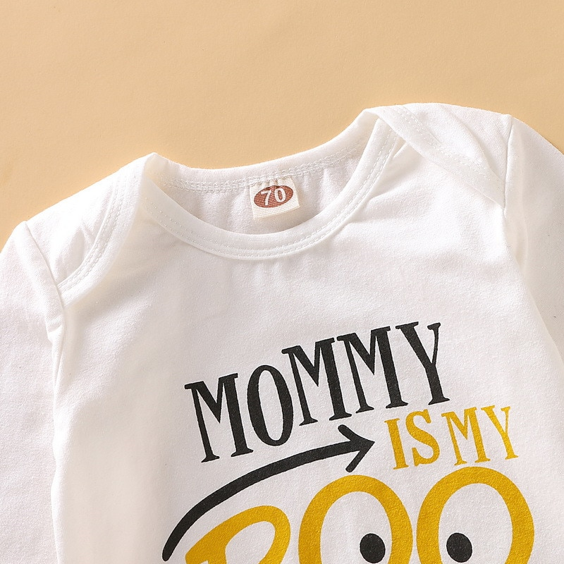 Baby Girl Clothes Set Long Sleeve Newborn clothing for baby Bodysuit Cute girl clothing baby girl fall clothes newborn outfitD35