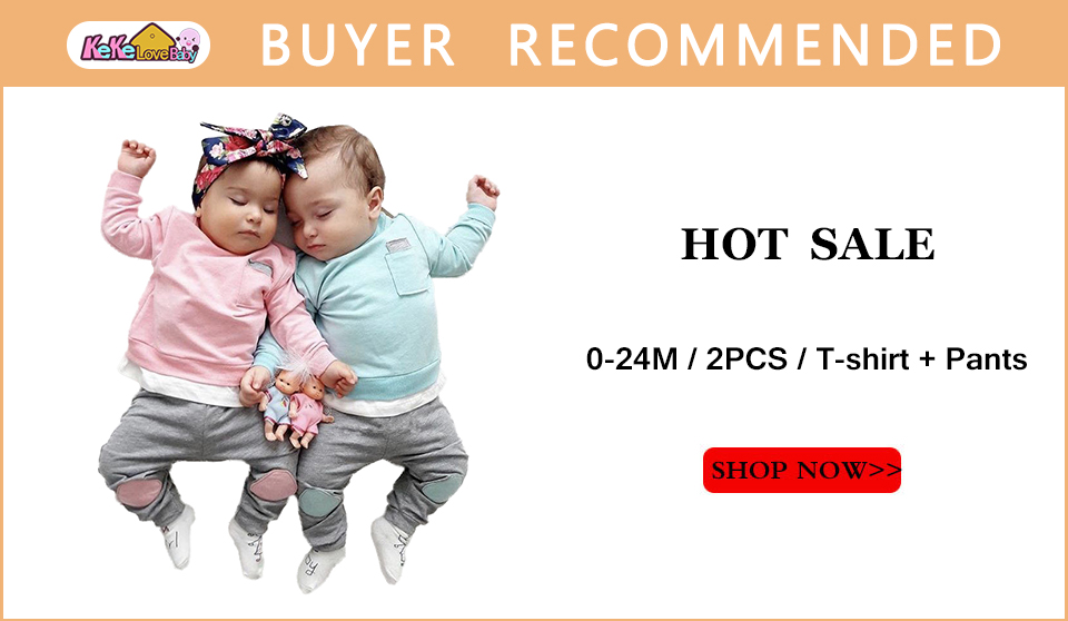3pcs!! 2020 New Autumn Baby Girl Clothes Set Cotton T-shirt+pants+Headband 3pcs Infant Clothes Newborn Baby Girl Clothing Sets