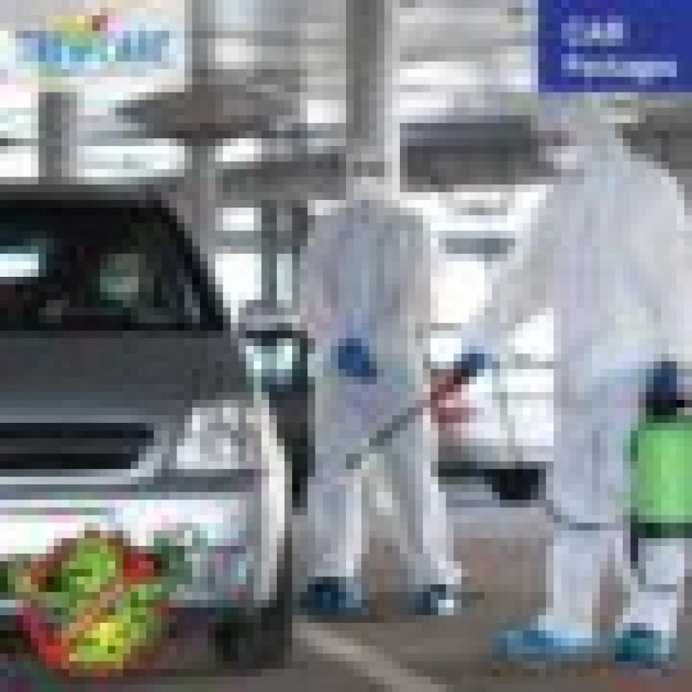 TRIVCARE CAR MAIN 1 e1593019044640