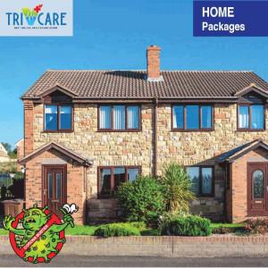 TRIVCARE HOME MAIN medium