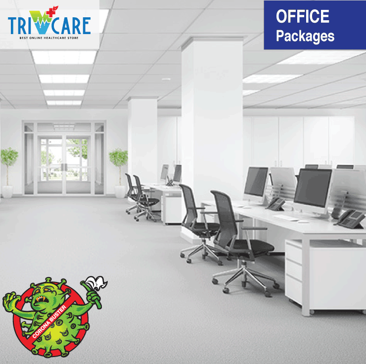 TRIVCARE office MAIN 2