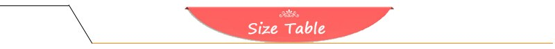 2020 Soft Flannel Bathrobes Newborn Photography Props Costumes Baby Clothes 2pcs Set Baby Photo Accessories Baby Boy Girl Outfit