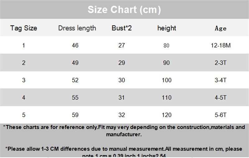 2020 Summer New Lapel Lattice Baby Girls Dress Children Sleeveless Dresses Cute Kids Party for Princess Dress Baby Clothes