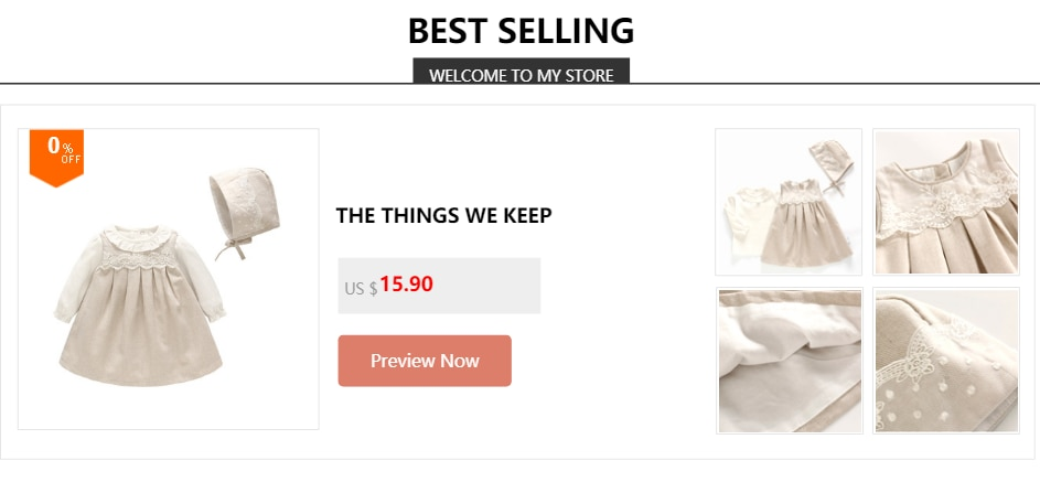 Picturesque Childhood 2020 Infant Baby Girl Dress Lace White Baptism Dresses Girls 1st Year Birthday Party Wedding Baby Clothes