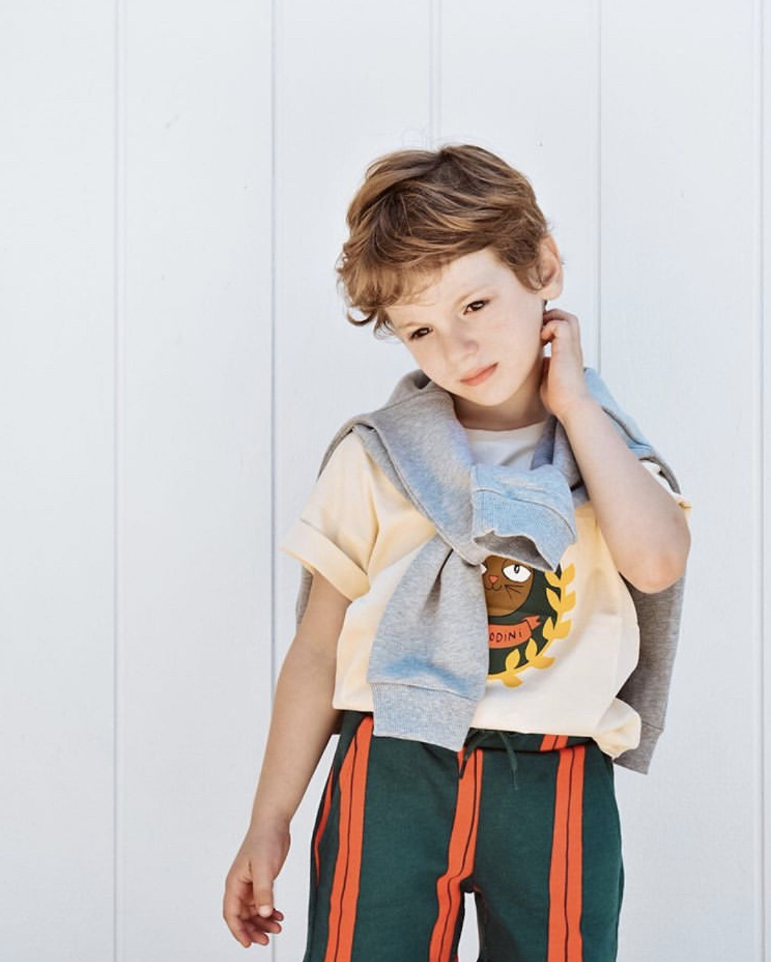 Girls shirts  toddler shirts  kids costume christmas clothing girls tops  boys tops  stripe shirt  summer clothes for girls tops
