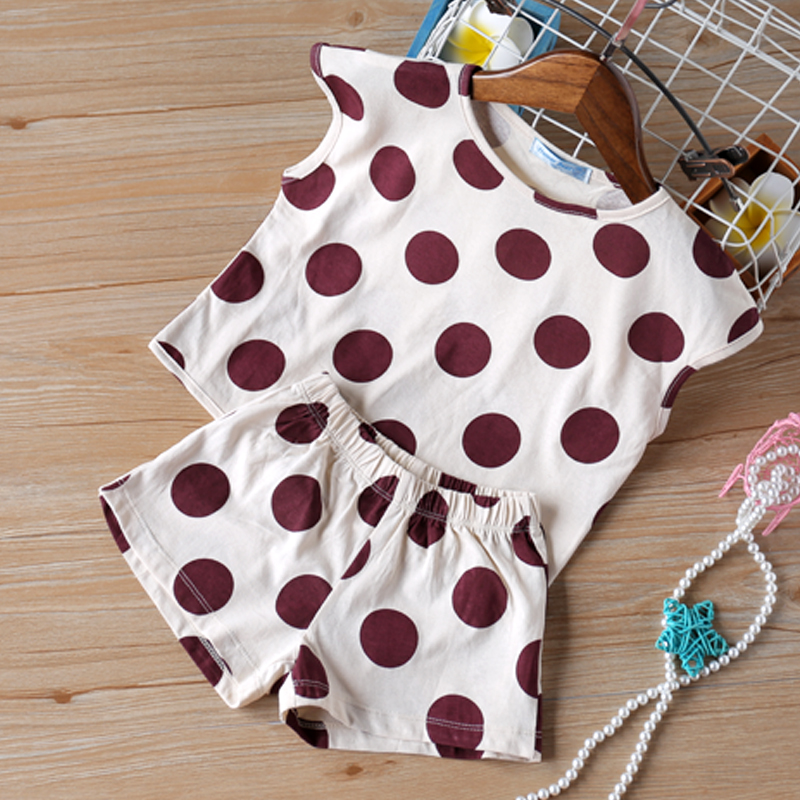 BN1116H02 red