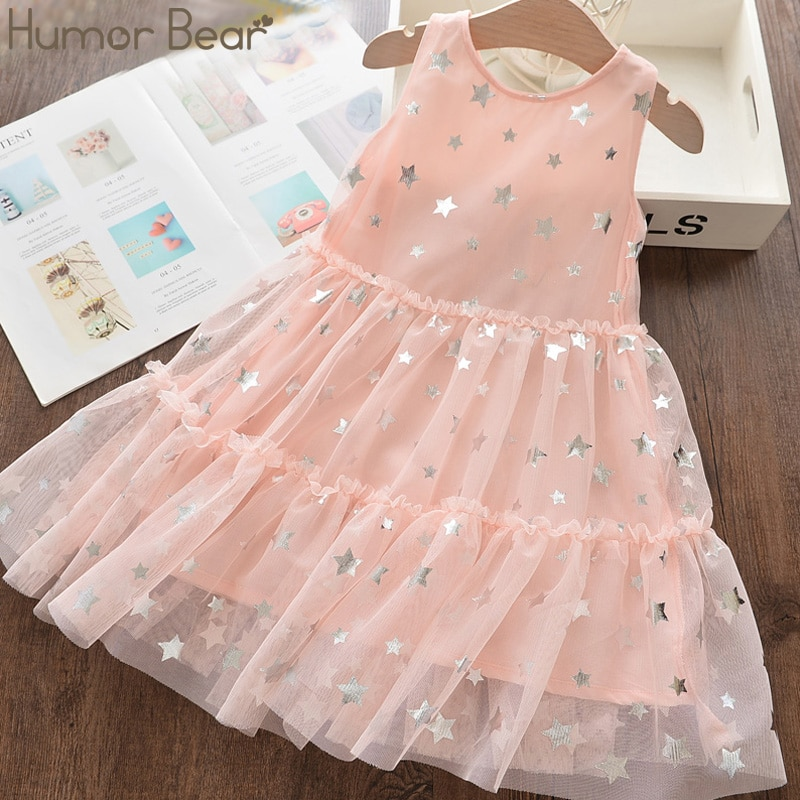 BE233 pink