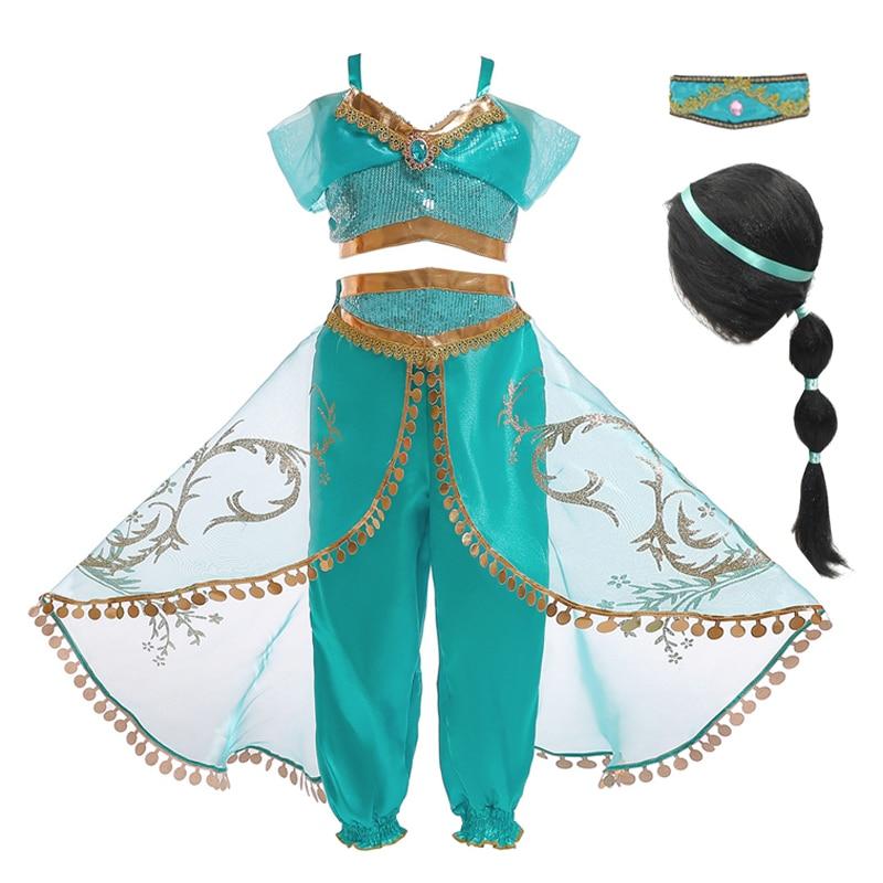 Jasmine dress set 02